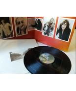 1973 VERY GOOD+ Uriah Heep – Sweet Freedom BS2724 LP33 - $19.80