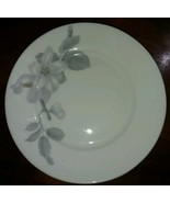 """ROSENTHAL Selb-Bavaria POMONA 6"""" bread and butter plates (7) available - $9.50"""