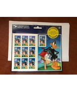 USA United States Duffy Duck sheet mnh 1999     stamps - $9.95