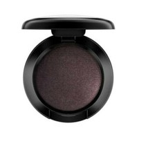"Last One! MAC ""SMUT"" Eye Shadow NEW in Box RARE - $39.59"