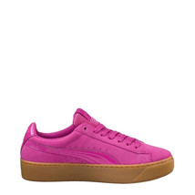 Puma 363287 Woman Pink 95785 - $84.18