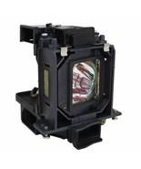 Canon LV-LP36 Philips Projector Lamp Module - $107.99