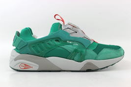 357737 Men's Trinomic 01 Puma Disc X X Alife Ultramarine 5 8 High Rise SZ w8qC4vq