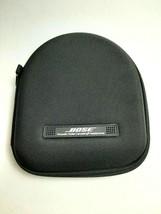 Genuine Bose Quiet Comfort 2 Headphone Hard Case OEM Original - $12.30