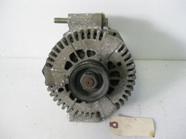 2001 Ford Explorer Sport Alternator OEM - $35.23