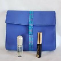 Estee Lauder Pleasures EDP Spray Travel Size, Estee Lauder  Make-up Bag - $9.89