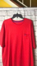Tommy Bahama T-Shirt Relax Fit Sz XL Men's  - $18.00