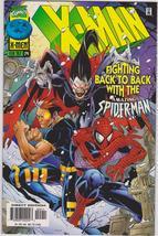 X-Man #24  - $2.00