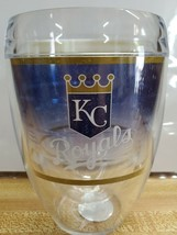 Tervis 9oz Tumbler Kansas City Royals New - $19.28