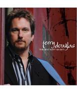 Jerry Douglas THE BEST KEPT SECRET music CD ● Dobro Resonator Guitar ● B... - $12.30