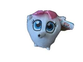 The Secret Life Of Pets 2 Gidget Plush White Kids Toys   Brand New With ... - $12.33