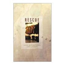 Rescue: Matchmaker 911/Island Sunrise/Wellspring of Love/Man of Distinct... - $13.48