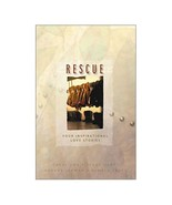 Rescue: Matchmaker 911/Island Sunrise/Wellspring of Love/Man of Distinct... - $13.48