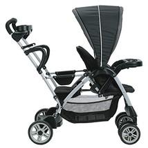Baby Umbrella Stroller Cheap Prams - $235.99
