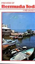 Bermuda (4 Books) image 3