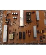 * 75018932 PK101V1790I Power Supply Board From Toshiba 55G300U LCD TV - $37.95