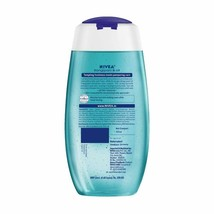 NIVEA Shower Gel Frangipani & Oil 250ml Relax & rejuvenate with every shower - $15.60