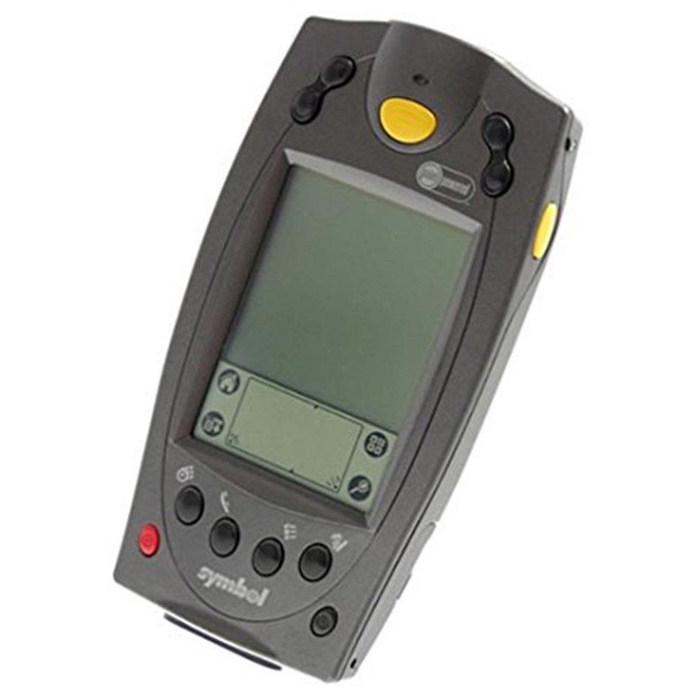 Symbol Barcode Scanner 2000s 1 Listing