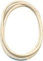Replacement Belt w/ Kevlar Replaces Husqvarna 574845603 - $44.95