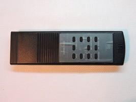 Magnavox RH6106/01 Remote Control Free Shipping B29 - $11.96