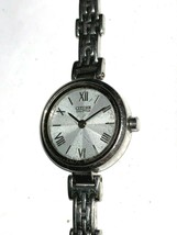 Citizen Eco Drive Women Watch Needs Battery For Parts - $13.56