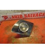 07 09 08 Mazda 3 sedan oem passenger side right inner trunk mounted tail... - $19.79