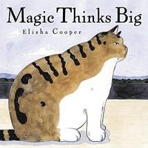 Magic Thinks Big Cooper, Elisha image 2