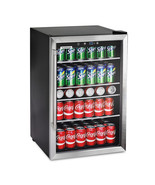 Tramontina 126-Can Beverage Center - $247.00