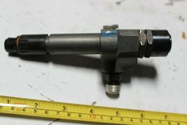 Continental TD427F243 Fuel Injector New image 5