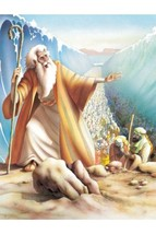 My Catholic Children's Bible image 3
