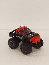 Vintage 1980's Zee Zylmex Renegade Road Hog Ford Bronco Monster truck - $18.00