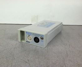 Corometrics 5567 ECG/RESP/PRESS/TEMP Module for Models 556 & 570 - $75.00
