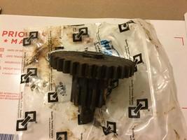 Tecumseh Transmission Combo Gear 35T 12T 110079X - $19.99