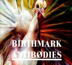 Antibodies by Birthmark (CD, 2012) Usually ship within 12 hours!!! - $13.40