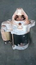 Kawasaki Electric Starter 21163-2145 - $14.50