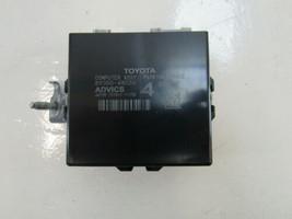 Lexus RX450hL RX350 L module, parking brake control 89050-48030 - $186.99