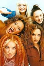Spice Girls photo 4x6 (Image #9) - $3.00