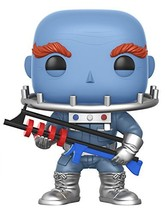 Funko POP Heroes DC Heroes Mr. Freeze Action Figure - $12.71