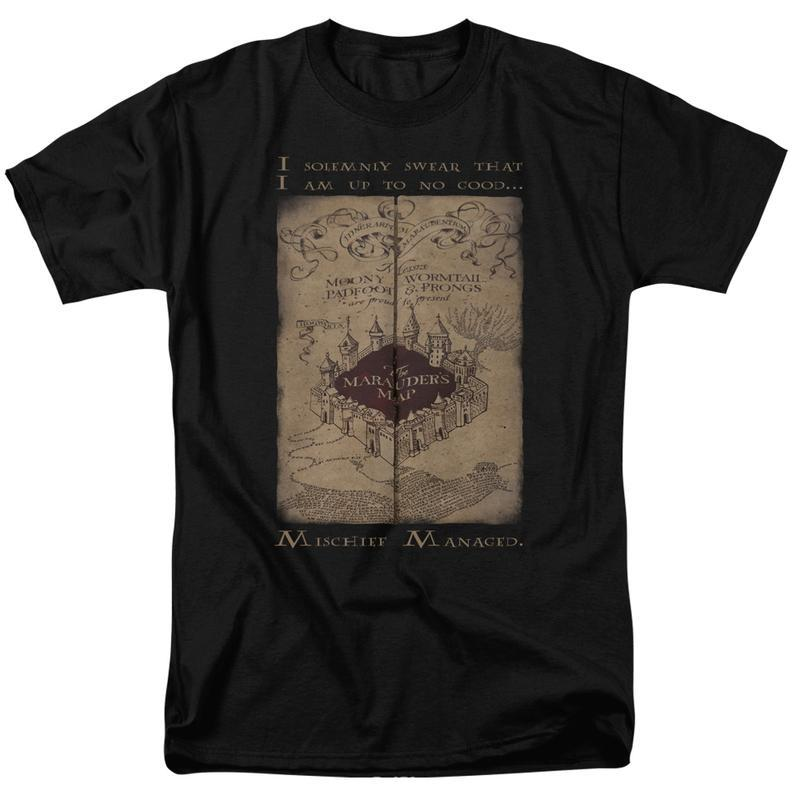 Erin harry potter corcerers stone t shirt for sale online store graphic tee shirt hp8062 at 800x