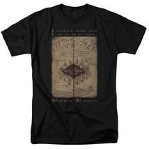 Y potter corcerers stone t shirt for sale online store graphic tee shirt hp8062 at 800x thumb200