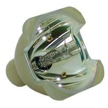 Boxlight PRO4500DP-LAMP2 Philips Projector Bare Lamp - $115.99
