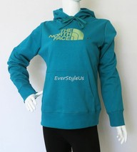 THE NORTH FACE Women's Half Dome Hoodie Spring Fall Winter Hoodie-Fanfar... - $44.97