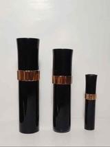Vintage My Sin Eau De Lanvin 1.5 1.0 1/4 oz. Mist Perfume Charles Ritz N... - $44.55