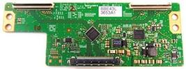 LG 6871L-3653A (6870C-0471D) T-Con Board for 55LB6100-UG