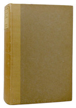 A. Edward Newton THE AMENITIES OF BOOK COLLECTING 1st Edition 8th Printing - $39.95
