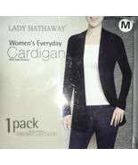Cardigans For Women Sweaters Side Pockets  - $19.99+