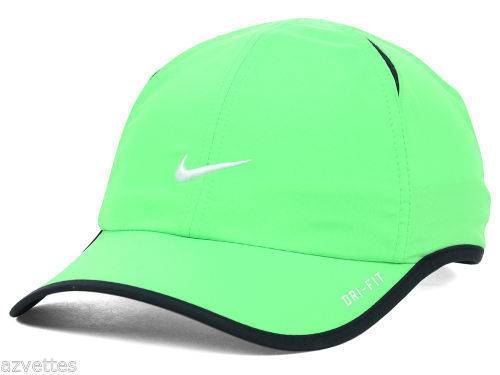 91c8f4370f7 NEW! Cool Green Black NIKE Men-Women s and 50 similar items