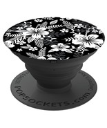 PopSockets: Expanding Stand and Grip for Smartphones and Tablets - Hawai... - $11.49
