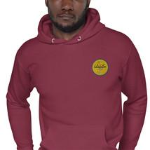 Unisex premium hoodie maroon 5fd63b704bf0e thumb200