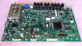 ENVISION LT42W761 MAINBOARD P# 715T2300-3 - $30.00
